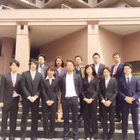 Bos asal Jepang ini hanya akan memberikan bonus atau hadiah istimewa kepada karyawanya yang berhenti merokok. (Foto: Viral4Real)