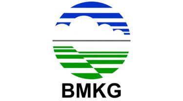 Ilustrasi BMKG (Sumber: bmkg)