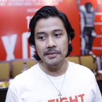 (Bayu Herdianto/Kapanlagi.com)