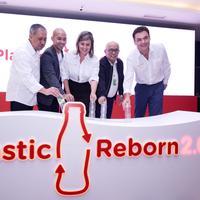 Plastic reborn 2.0