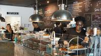 Memulai Bisnis Kuliner dengan Mudah (Sumber: iStockphoto)