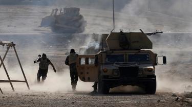 20161129-Tentara-Irak-Mosul-Reuters