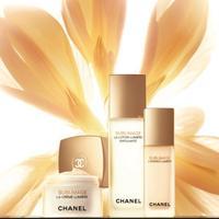 Chanel Sublimage La Collection Lumière wujudkan keunggulan nyata ciptakan kemewahan sekaligus manfaat dalam formulasi high-end skincare.