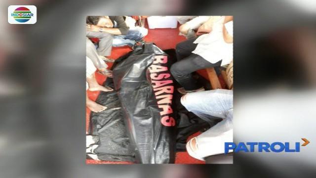 Petugas Basarnas temukan lagi dua korban banjir bandang di Lampung Tengah. Dengan penemuan dua jasad ini, maka total tujuh korban telah ditemukan petugas.
