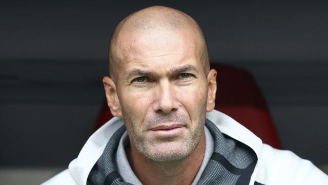 17 Kata Kata Bijak Zinedine Zidane Memberikan Prespektif Beda Dalam Hidup Ragam Bola Com