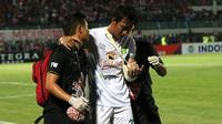 3 Pemain Persebaya Cedera Jelang Menjamu Bhayangkara