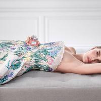 Sensasai keanggunan dari parfum terbaru Miss Dior