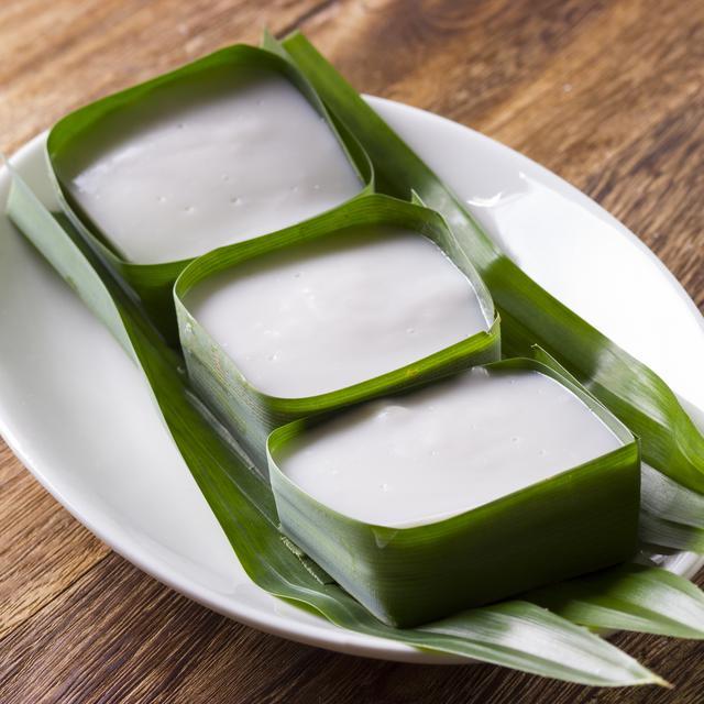 Resep Kue Pelita Lifestyle Fimela Com