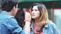Adegan sinetron Anak Band tayang di SCTV (Dok Sinemart)