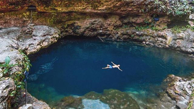 052775700 1455615743 16022016 mata air temeling - Tempat Wisata Bali Jadi Tempat Yang Wajib di Kunjungi