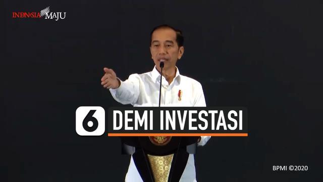 TV Investasi