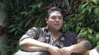 Ivan Gunawan (Foto: YouTube)