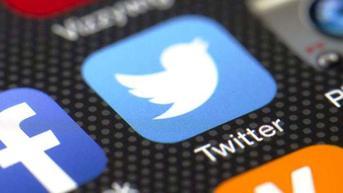 Pengguna Twitter Kini Bisa Berbagi Tip ke Akun Favorit