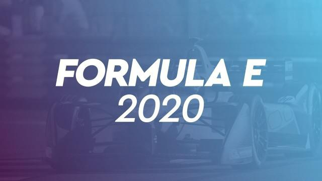 Gubernur DKI Jakarta, Anies Baswedan, mengumumkan Jakarta akan menjadi salah satu tuan rumah balapan Formula E pada 2020. Melalui unggahan di Instagramnya, Minggu (14/7/2019), Anies mengatakan tim dari Formula E telah melalukan uji lapangan pada 8-9 ...
