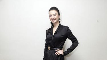 [Fimela] Raline Shah