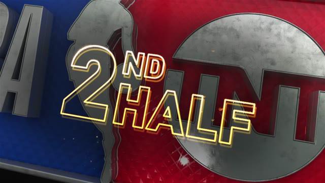 Tobias Harris mencetak 28 poin, Montrezl Harrell menambahkan 24 poin dan enam rebound ketika Clippers mengalahkan Kings, 133-121.