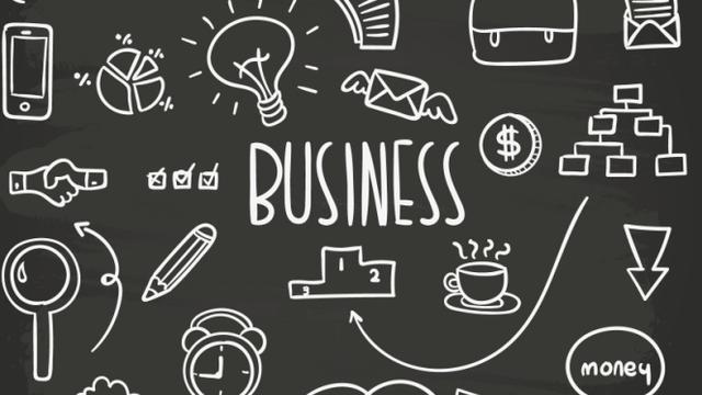 Kembangkan Bisnis, Ini 10 Tips Mengembangkan Bisnis | KoinWorks Blog