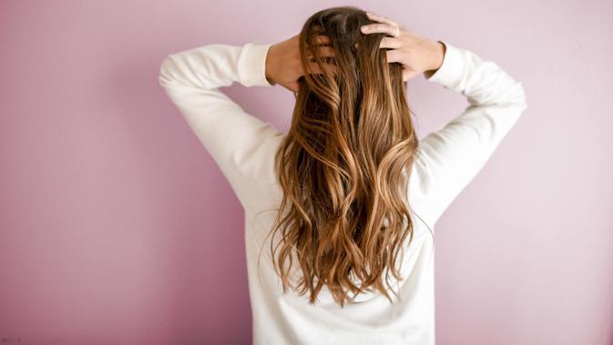 Trik Rambut Lebih Lebat Hanya Dengan Lemon Dan Lidah Buaya Lifestyle Liputan6 Com