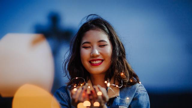 50 Kata Bijak Senyum Penuh Makna Tebarkan Kebahagiaan