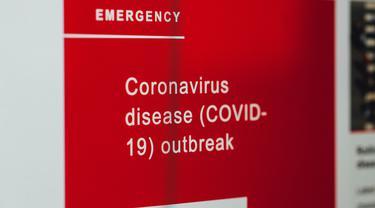 [Fimela] pandemi corona