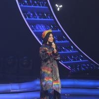 Ayu Putrisundari (Foto: Nurwahyunan/Bintang.com)