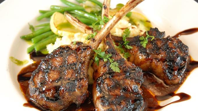 060772700 1546500318 resep steak daging kambing lezat