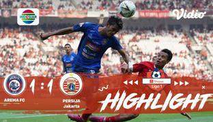 Image Result For Perseru Vs Semen Padang