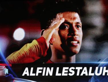 Alfin Lestaluhu