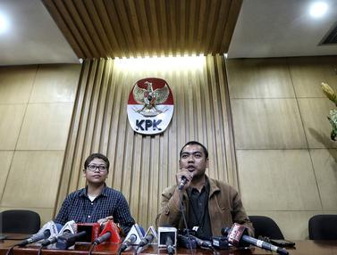 20160213-Ini Tiga Tersangka yang Ditetapkan KPK Terkait Penangkapan Kasubdit MA-Jakarta