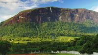 Tempat yang satu ini patut Anda kunjungi bila berkunjung ke Kalimantan Barat