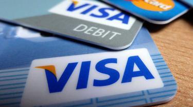 Jangan Bikin Malu, Kamu Harus Tahu Perbedaan Visa dan MasterCard