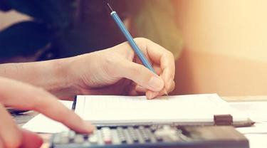Tips Mengatur Keuangan Rumah Tangga yang Bergaji 5 Juta