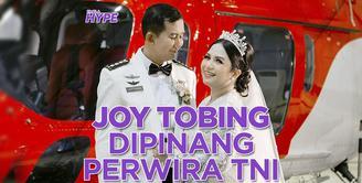 [thumbnail] Joy Tobing