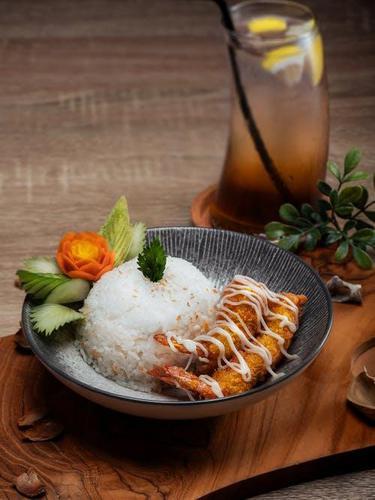 5 Manfaat Konsumsi Olahan Shirataki yang Sering Jadi Makanan Diet