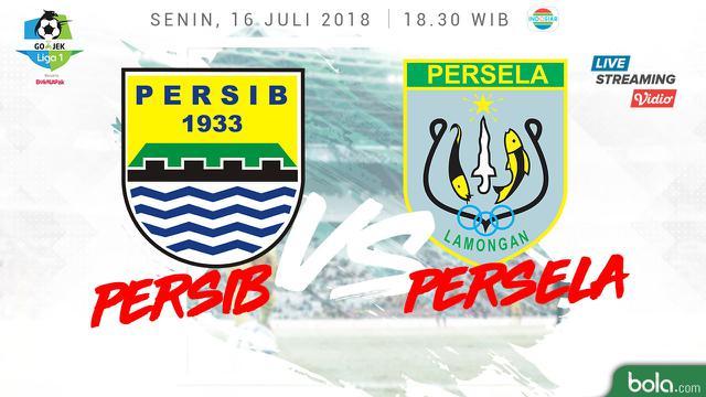 _ Persib_bandung_vs_persela_lamongan Jpg