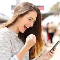 Kredivo Tawarkan Pinjaman untuk Kemudahan Belanja Online Kids Zaman Now
