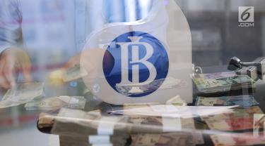 Tukar Uang Rusak di Bank Indonesia Gratis, Ini Syaratnya