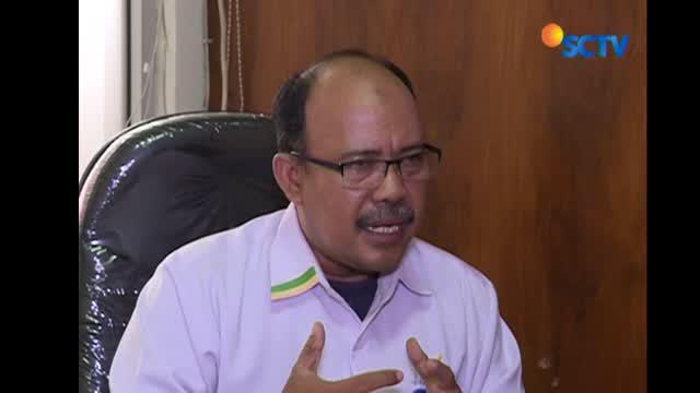Operasi pasar murah kembali digelar oleh PD Pasar Jaya di sejumlah pasar tradisional di Jakarta