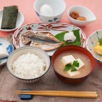 Makanan khas Jepang. foto: qraved