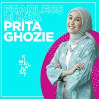 FIMELA FEST 2019 | Fearless di Mata Financial Planner Prita Ghozie