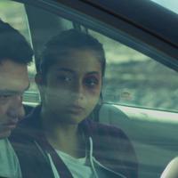 Ilustrasi relationship - Film Posesif. (Foto: istimewa)