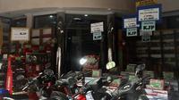 toko buku kamiko, tebet barat, layani pemegang KJP