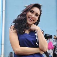 Ayu Ting Ting (Foto: Nurwahyunan/Bintang.com)