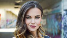 Ilustrasi makeup glowing. (Sumber foto: unsplash.com)