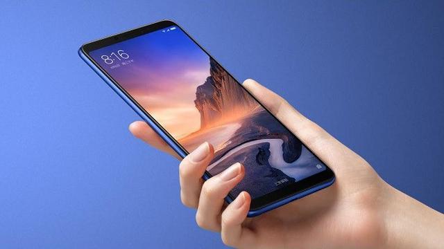 Harga Xiaomi Terbaru Dan Terbaik 2018 Smartphone Murah Spek Mewah