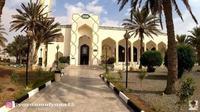 Potret Komplek Rumah Elit Raja Salman di Arab Saudi. (Sumber: YouTube/Alman Mulyana)