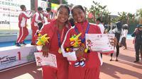 ASEAN School Games 2019 (Liputan6.com/Windi Wicaksono)
