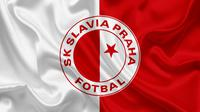 Slavia Praha. (dok. Slavia Praha)