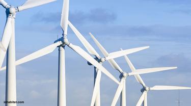 pembangkit-listrik-tenaga-angin-2-130515
