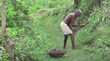 Lelaki India